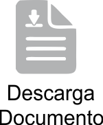 Documento Indicadores